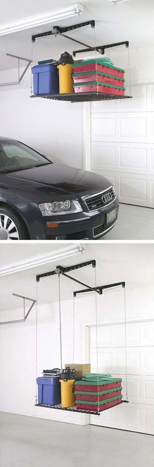 hanging-shelf-for-small-space-9