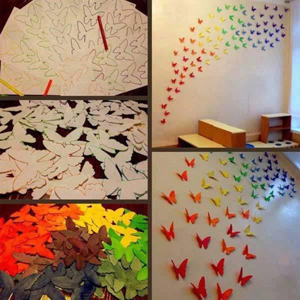 rainbow-color-home-decor-1