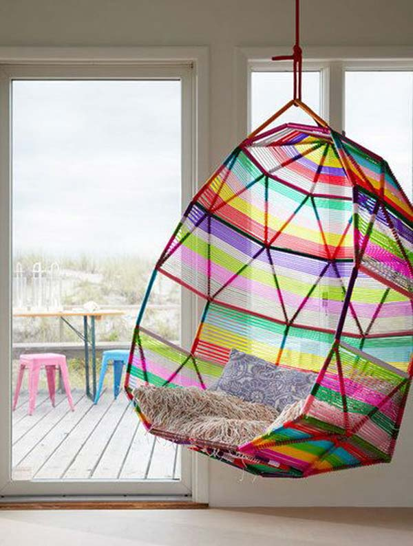 rainbow-color-home-decor-10