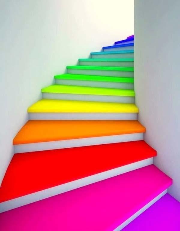 rainbow-color-home-decor-11