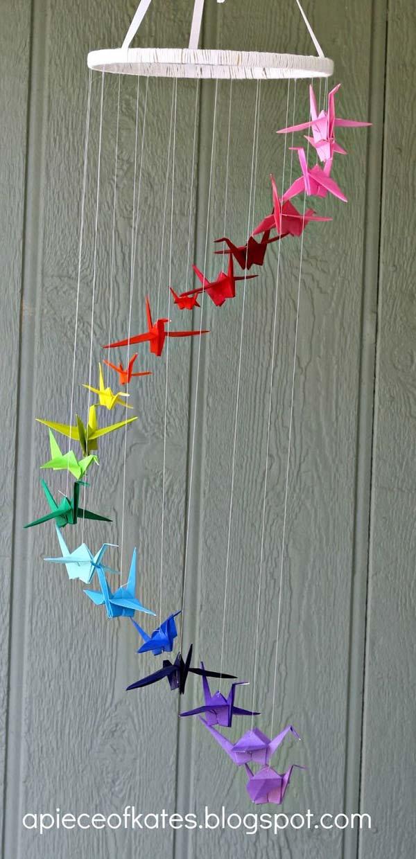 rainbow-color-home-decor-12