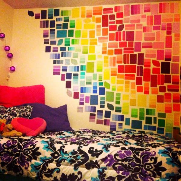 rainbow-color-home-decor-14