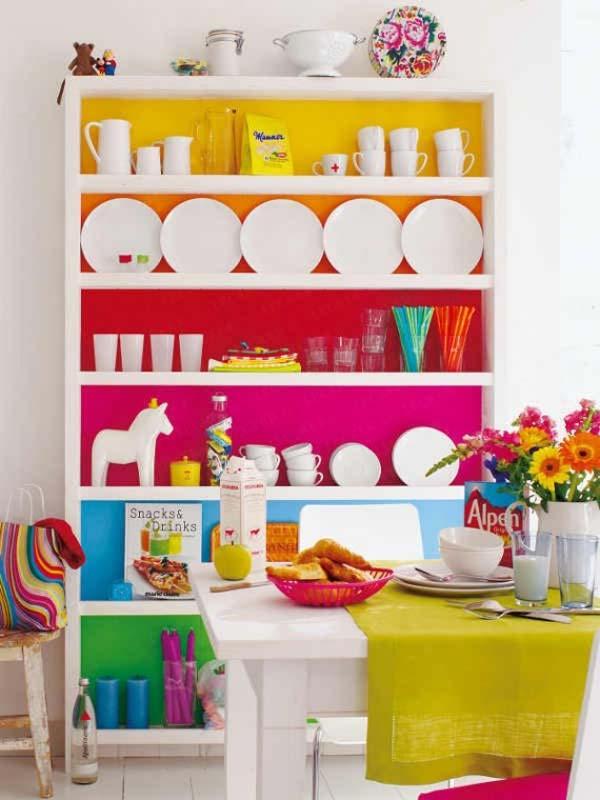 rainbow-color-home-decor-17