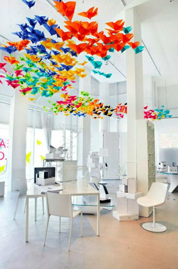 rainbow-color-home-decor-18