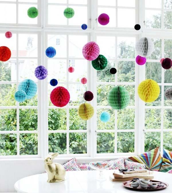 rainbow-color-home-decor-21