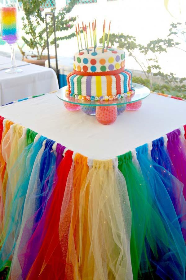 rainbow-color-home-decor-3