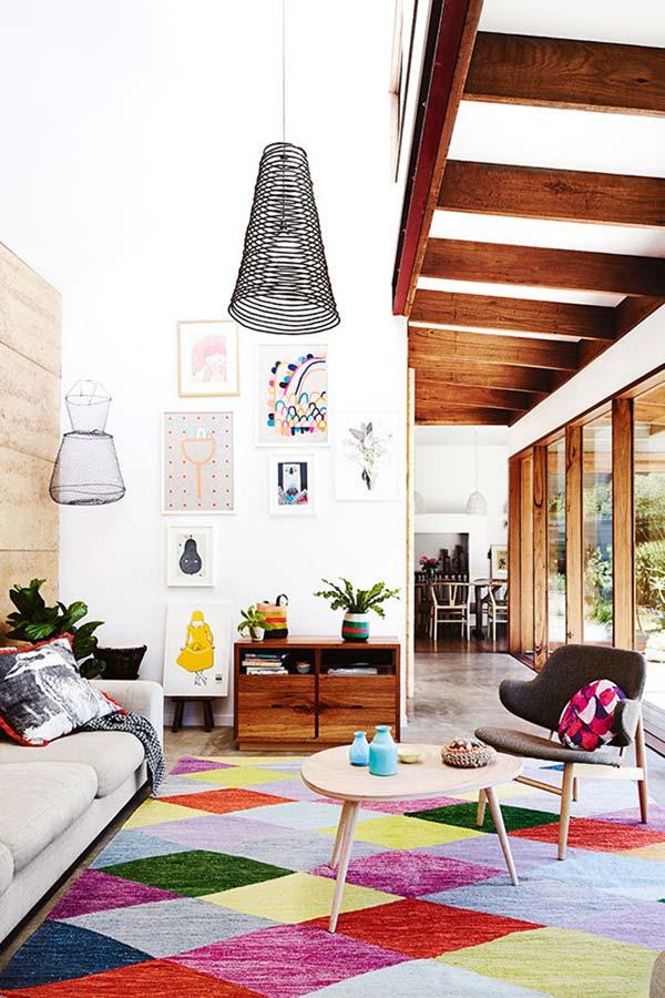 rainbow-color-home-decor-4