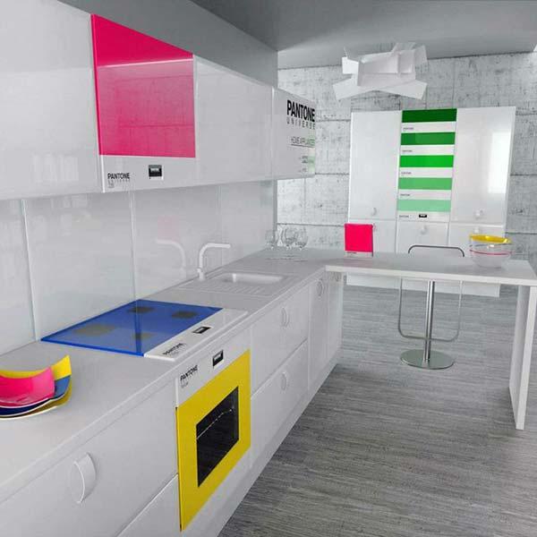 rainbow-color-home-decor-5