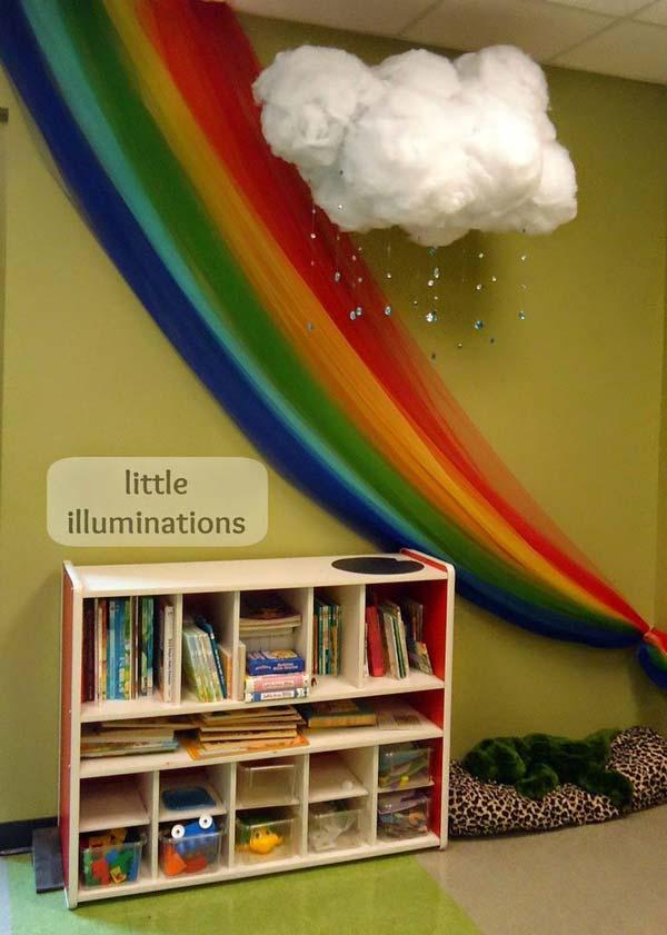 rainbow-color-home-decor-7