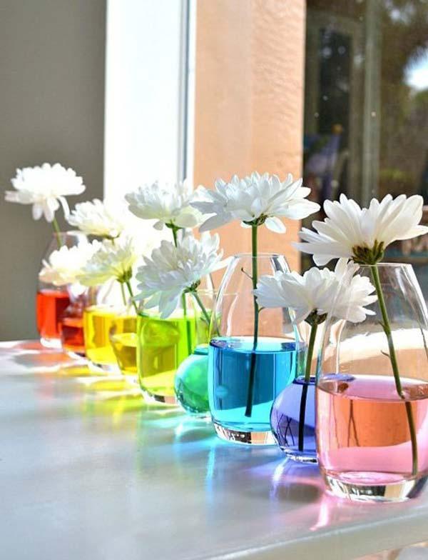 rainbow-color-home-decor-8