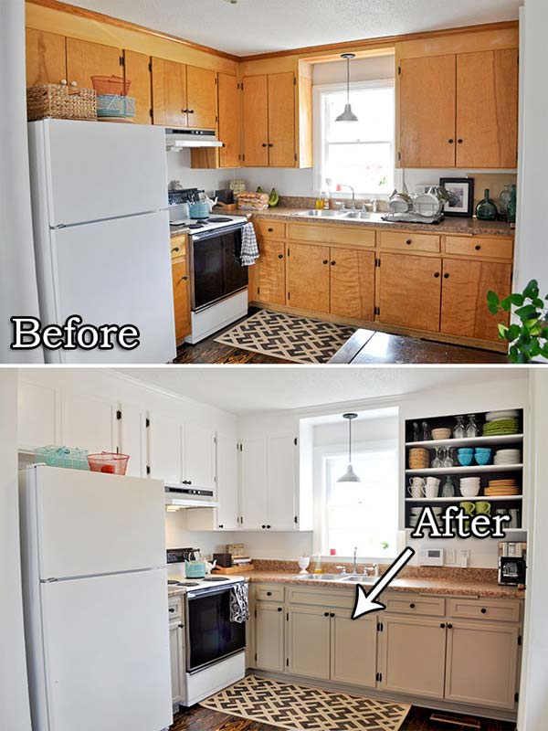 remodeling-projects-by-adding-molding-5_2