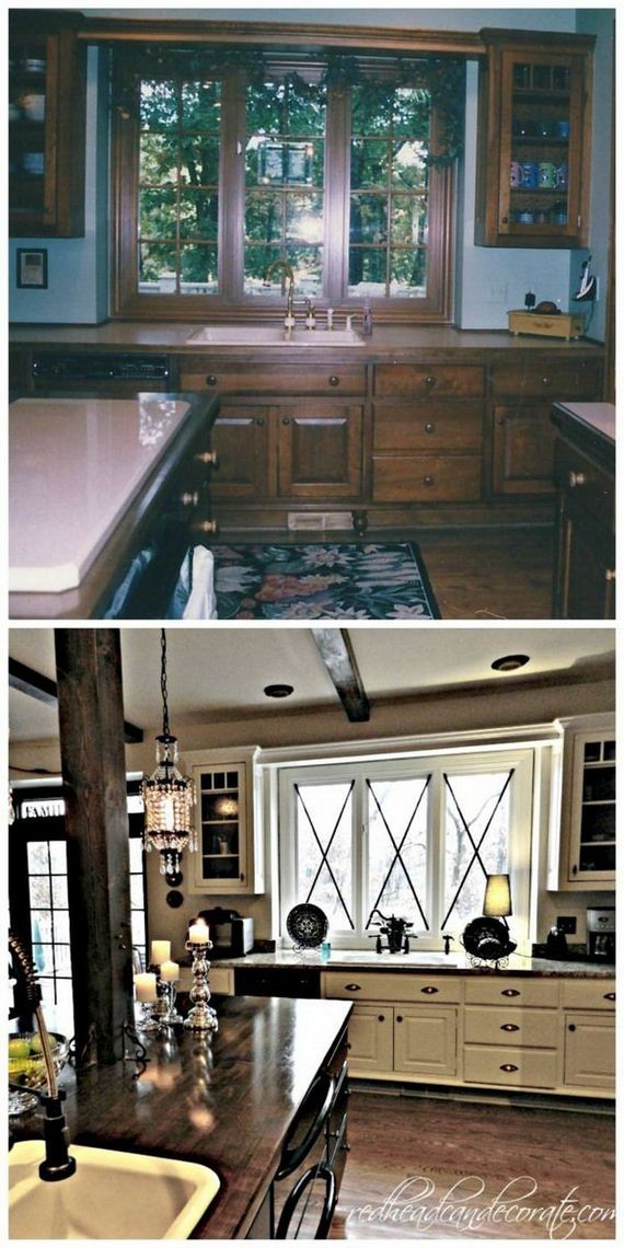 01-before-after-kitchen-makeover