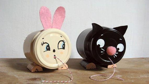 01-mason-jar-cat-string-holder
