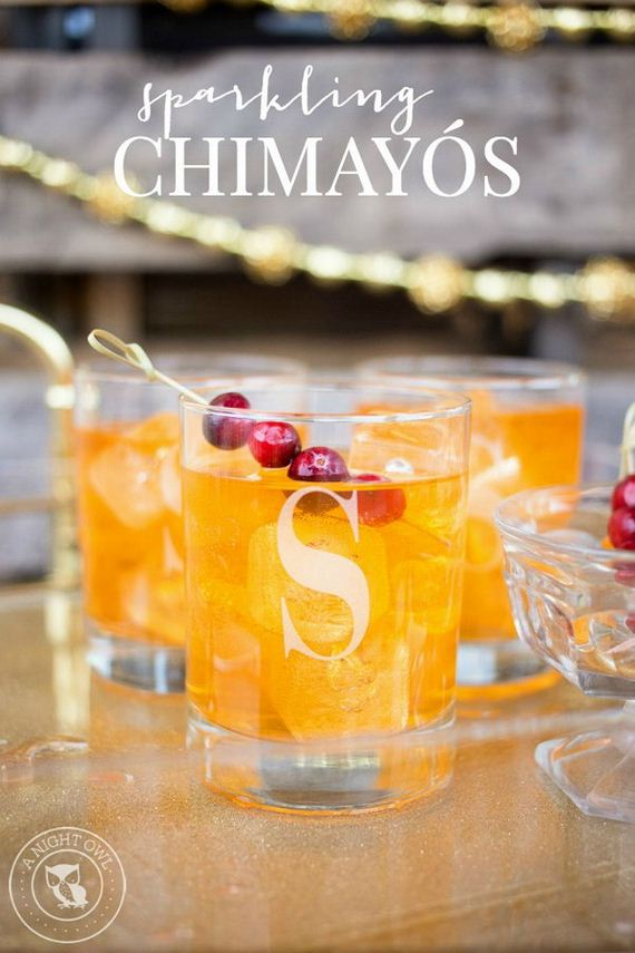 01-summer-cocktail-recipes
