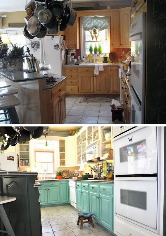 02-before-after-kitchen-makeover