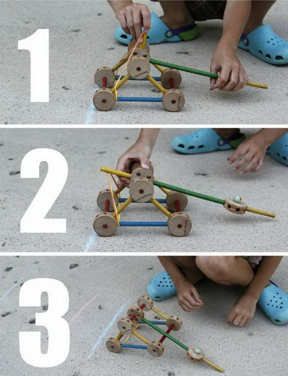 02-catapult-projects-for-kids