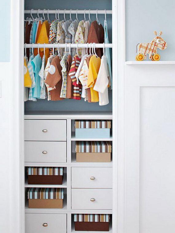 02-closet-storage-organization