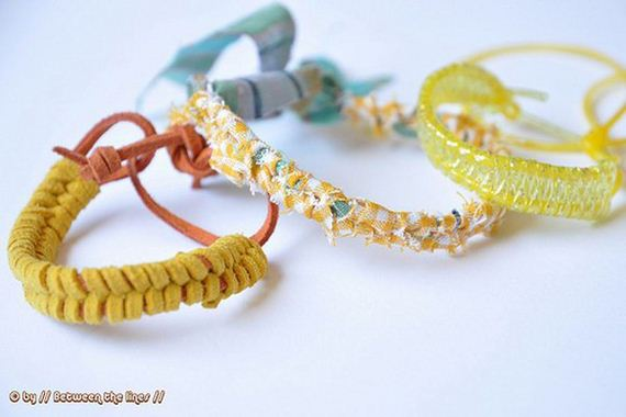 02-diy-bracelet-ideas-tutorials