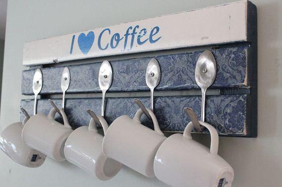 02-DIY-Coffee-Racks