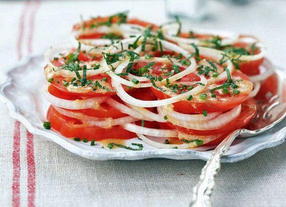 02-summer-salad-recipes