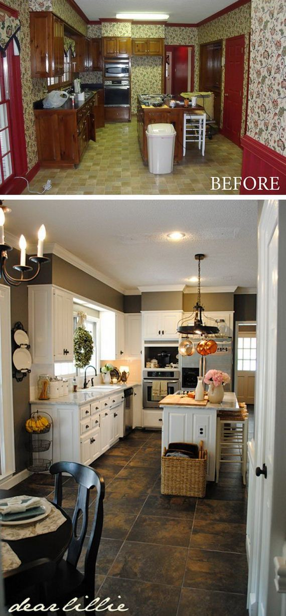 03-before-after-kitchen-makeover
