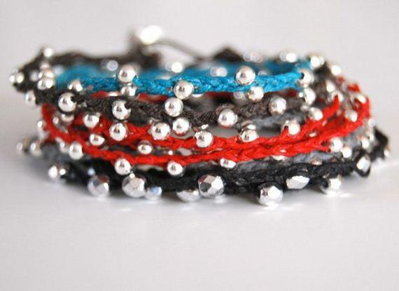 03-diy-bracelet-ideas-tutorials