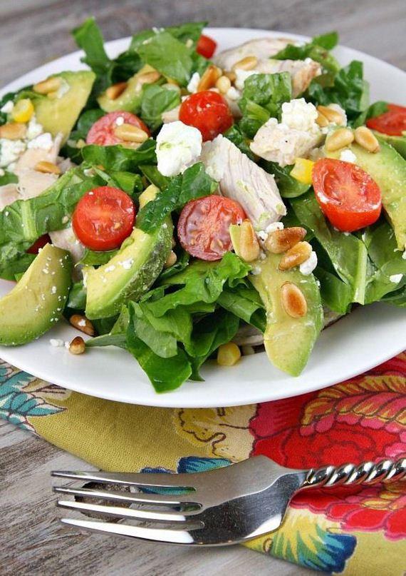 03-summer-salad-recipes