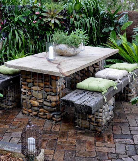 03-use-gabions-on-outdoor-projects