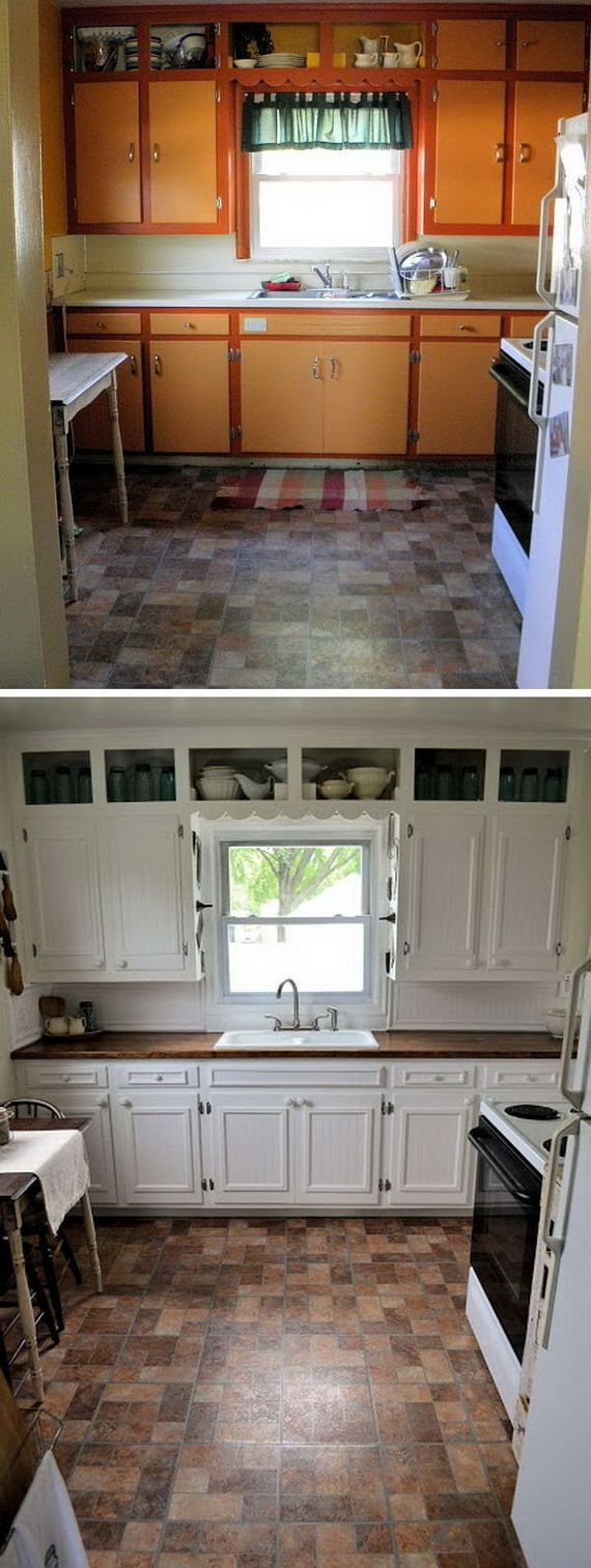 04-before-after-kitchen-makeover