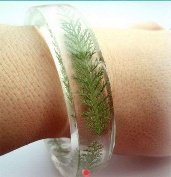 04-diy-bracelet-ideas-tutorials