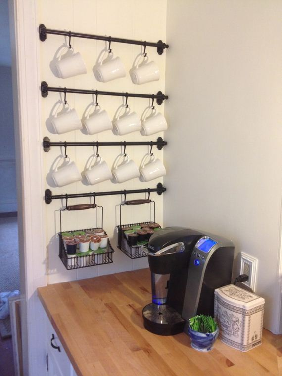 04-DIY-Coffee-Racks