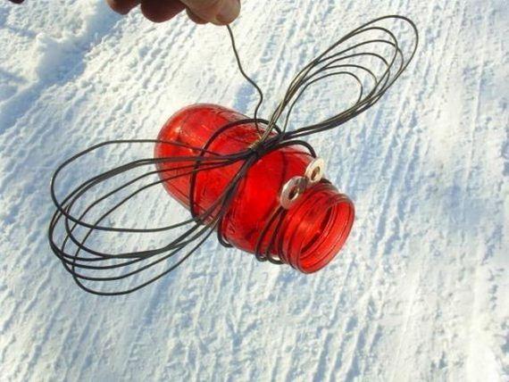04-mason-jar-cat-string-holder