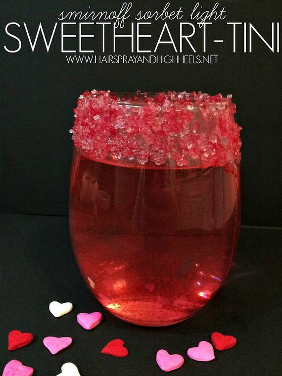 04-summer-cocktail-recipes