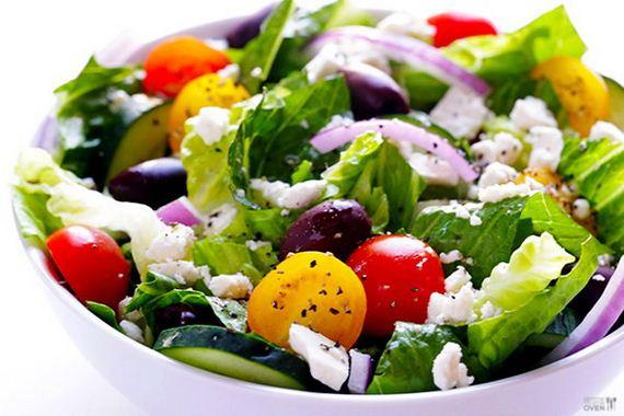 04-summer-salad-recipes