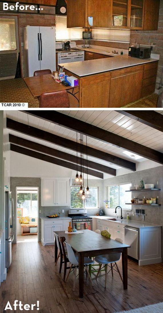 05-before-after-kitchen-makeover
