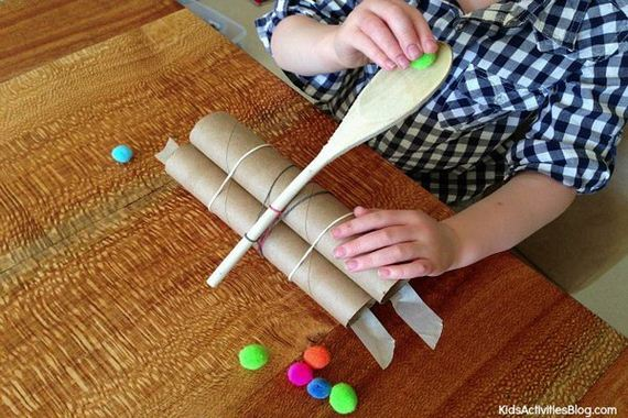 05-catapult-projects-for-kids