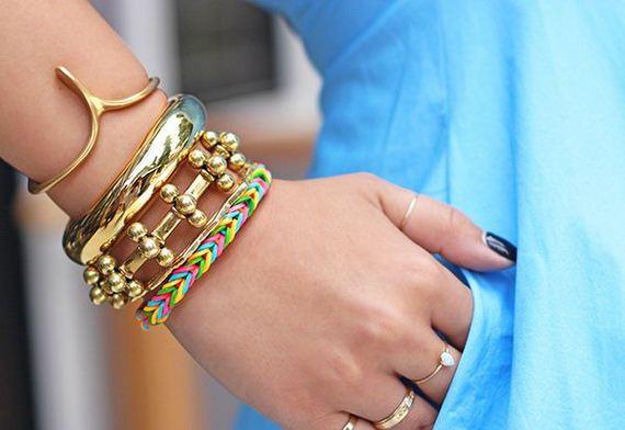 05-diy-bracelet-ideas-tutorials