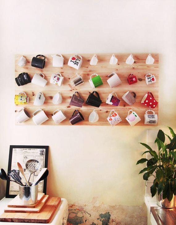 05-DIY-Coffee-Racks