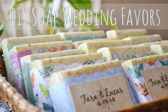 05-Easy-Usable-DIY-Wedding
