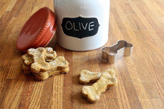 05-Natural-Homemade-Dog-Recipes