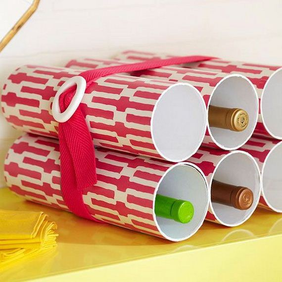 05-pvc-pipe-storage-ideas