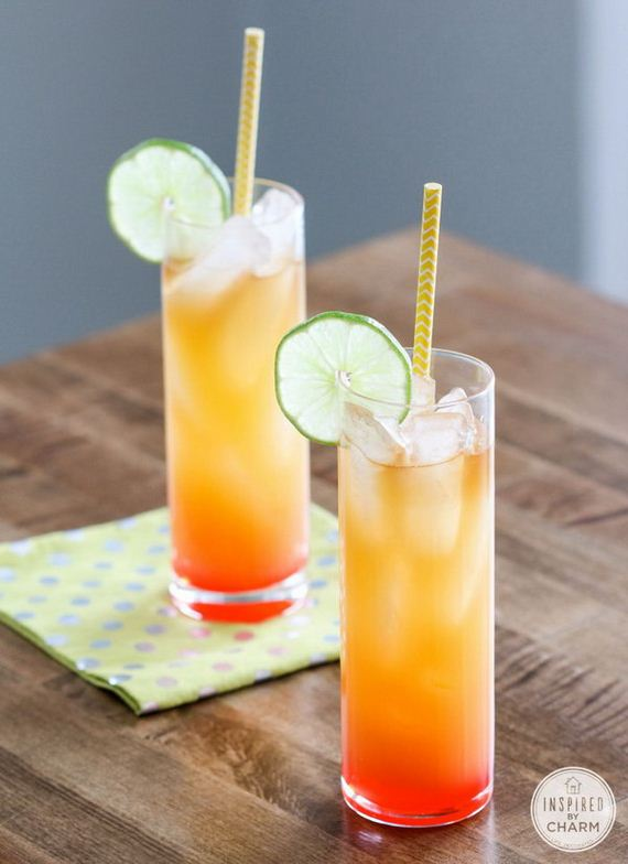 05-summer-cocktail-recipes