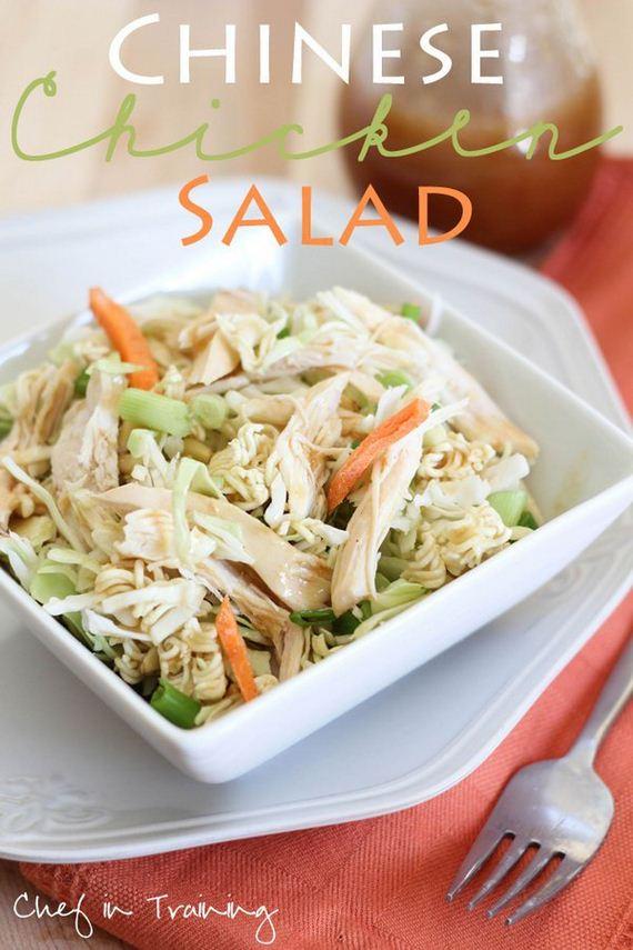 05-summer-salad-recipes