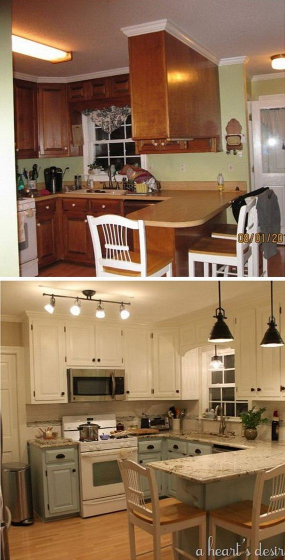 06-before-after-kitchen-makeover