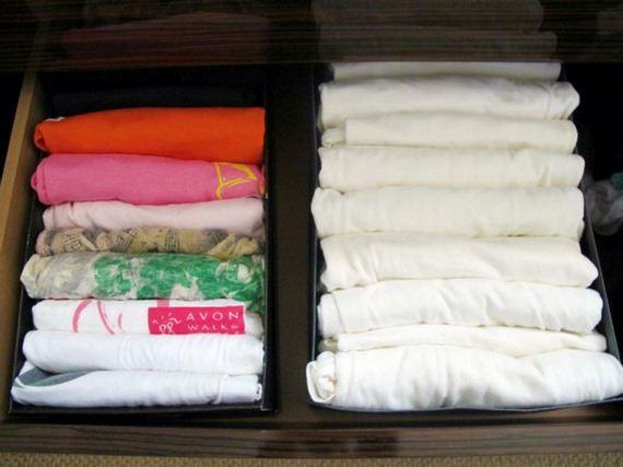 06-closet-storage-organization