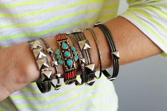 06-diy-bracelet-ideas-tutorials