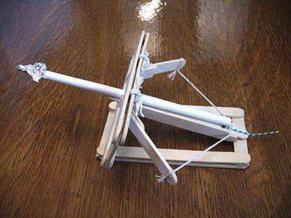 06-homemade-stick-ballista