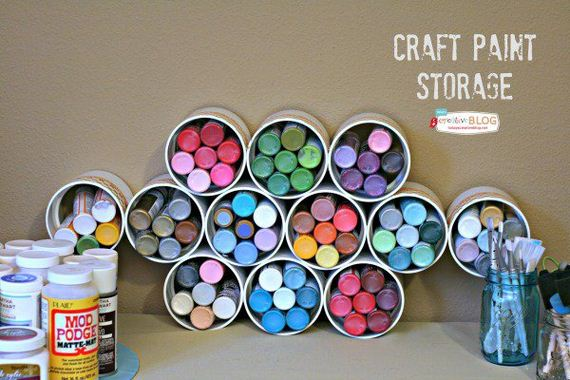 06-pvc-pipe-storage-ideas