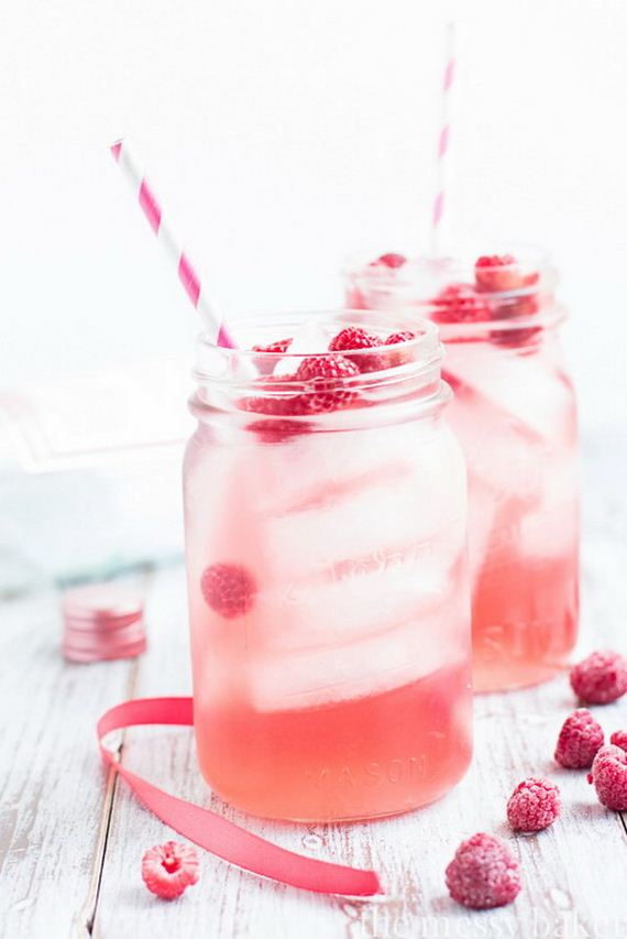 06-summer-cocktail-recipes