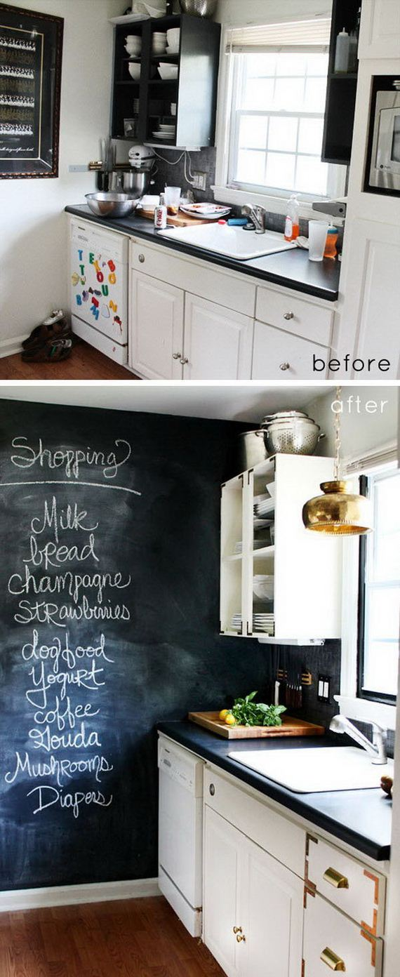 07-before-after-kitchen-makeover